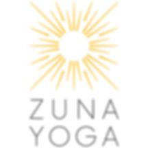 Zuna_Yoga_Vertical_Gold SQ.jpg
