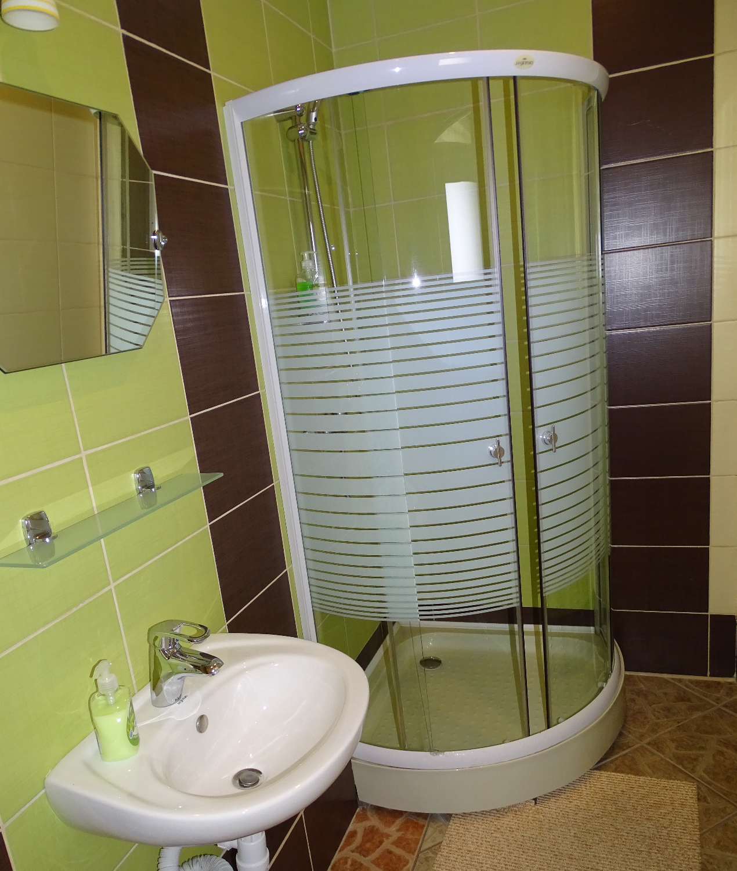 łazienka1_edited