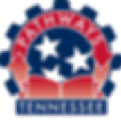 Pathways-TN-logo.jpg