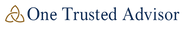 OTA PNG_Logo File.png