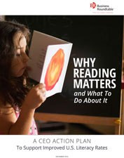 BRT_Why_Reading_Matters_cover_0