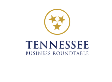 TBR APPOINTS PATRICK SHEEHY AS EXECUTIVE VICE PRESIDENT