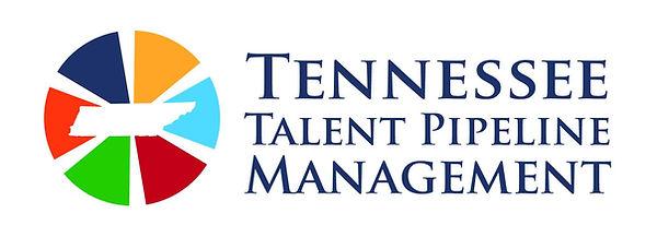 cropped-TTPM_logo_horz.jpg