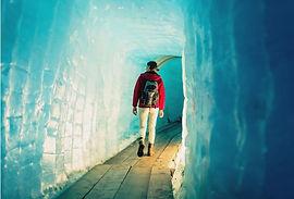 Swiss Glacier Cave.JPG