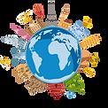 Travel Globe.png