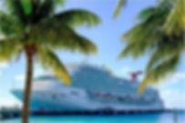 carnival-vista-cruise-ship.jpg