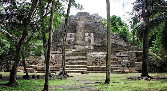 High-Temple.jpg