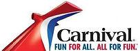 Carnival Cruise Line Logo2.jpg