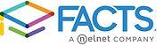 Facts Logo.JPG