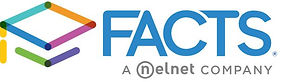 Facts Logo.JPG