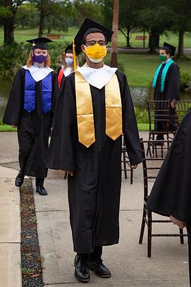 Mirus Graduation 2020_007.jpg