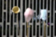 tres_recipiente,-algodón-y-algodon.jpg