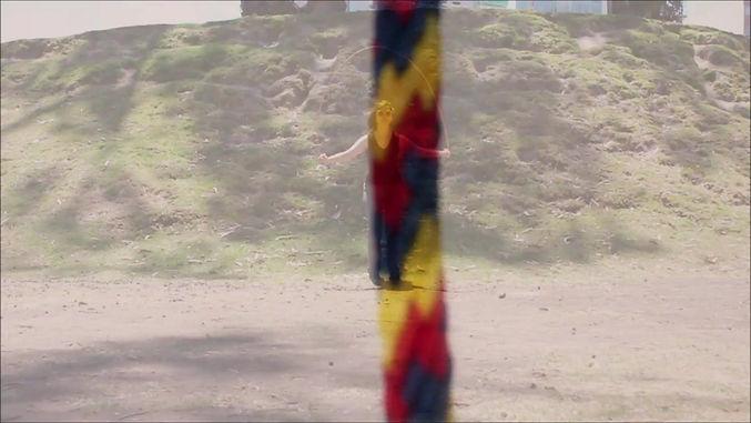 La suma del rojo, amarillo y azul es igual a negro. Iridies Black