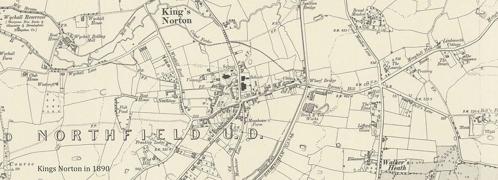 KN 1890 Adj.jpg