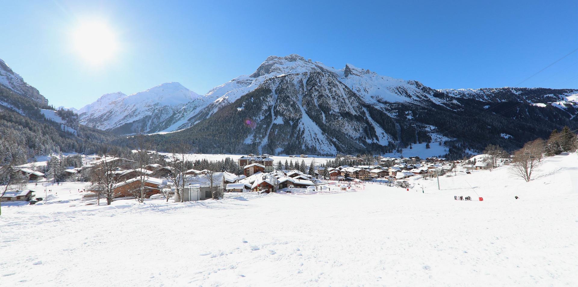 Pralognan-la-Vanoise 51.jpg