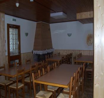 Chapelle d'Abondance - La Troika 12.jpg