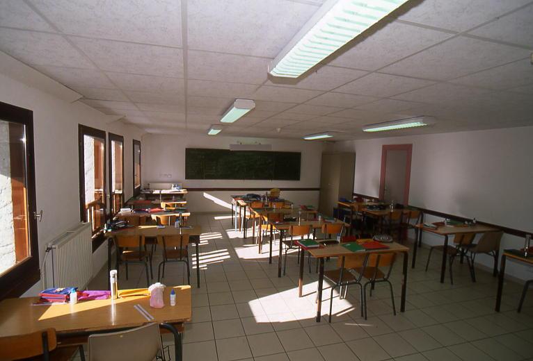 Saint-Léger-les-Mélèzes 6.jpg
