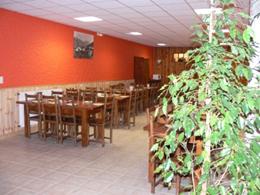 Saint-Léger-les-Mélèzes 2.png