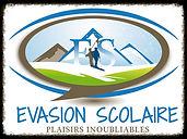 Evasion Scolaire