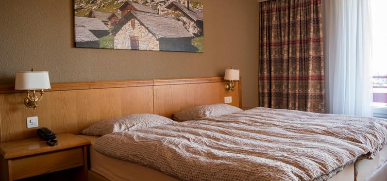 Leysin - Alpine Classic Hôtel 28.jpg