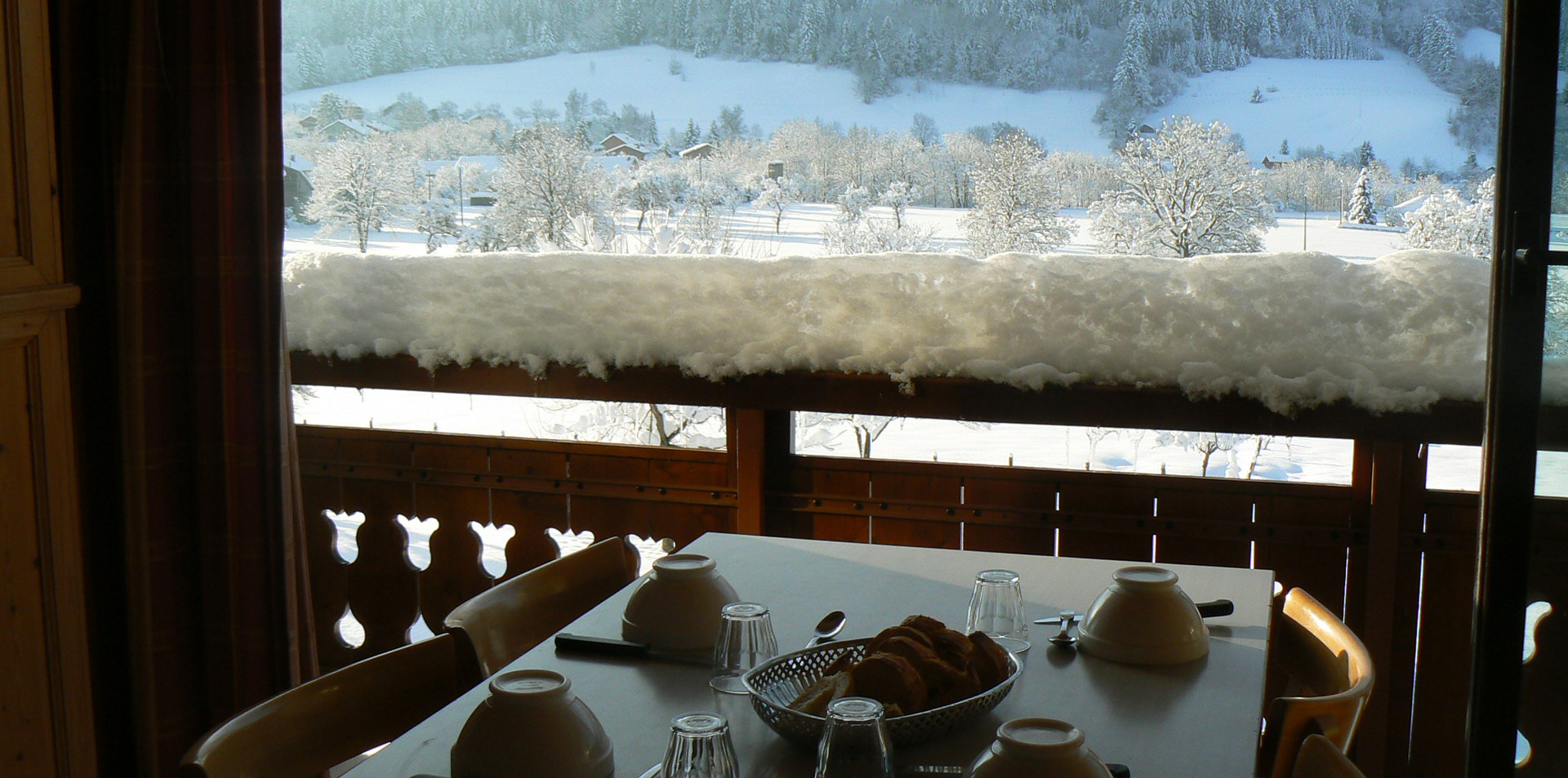 Classes de neige Bernex 2.jpg