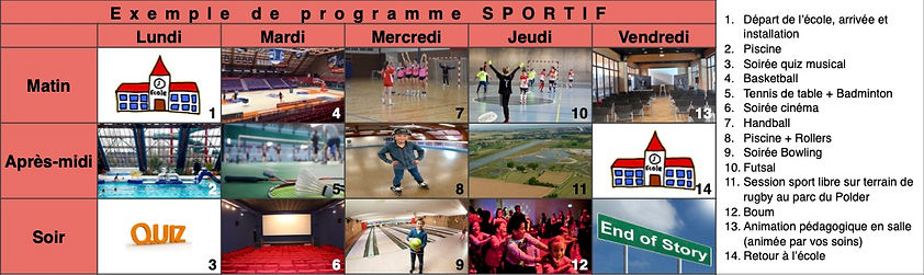 Gravelines - classes sportives.jpg