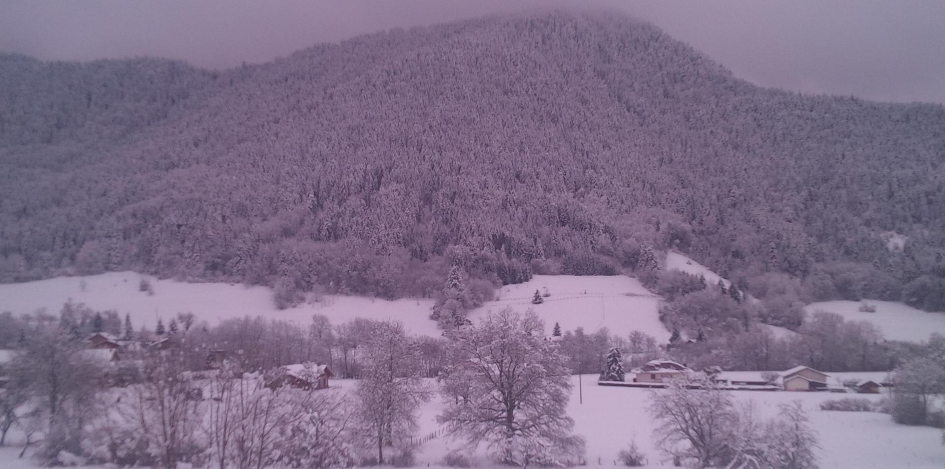 Classes de neige Bernex 6.jpg