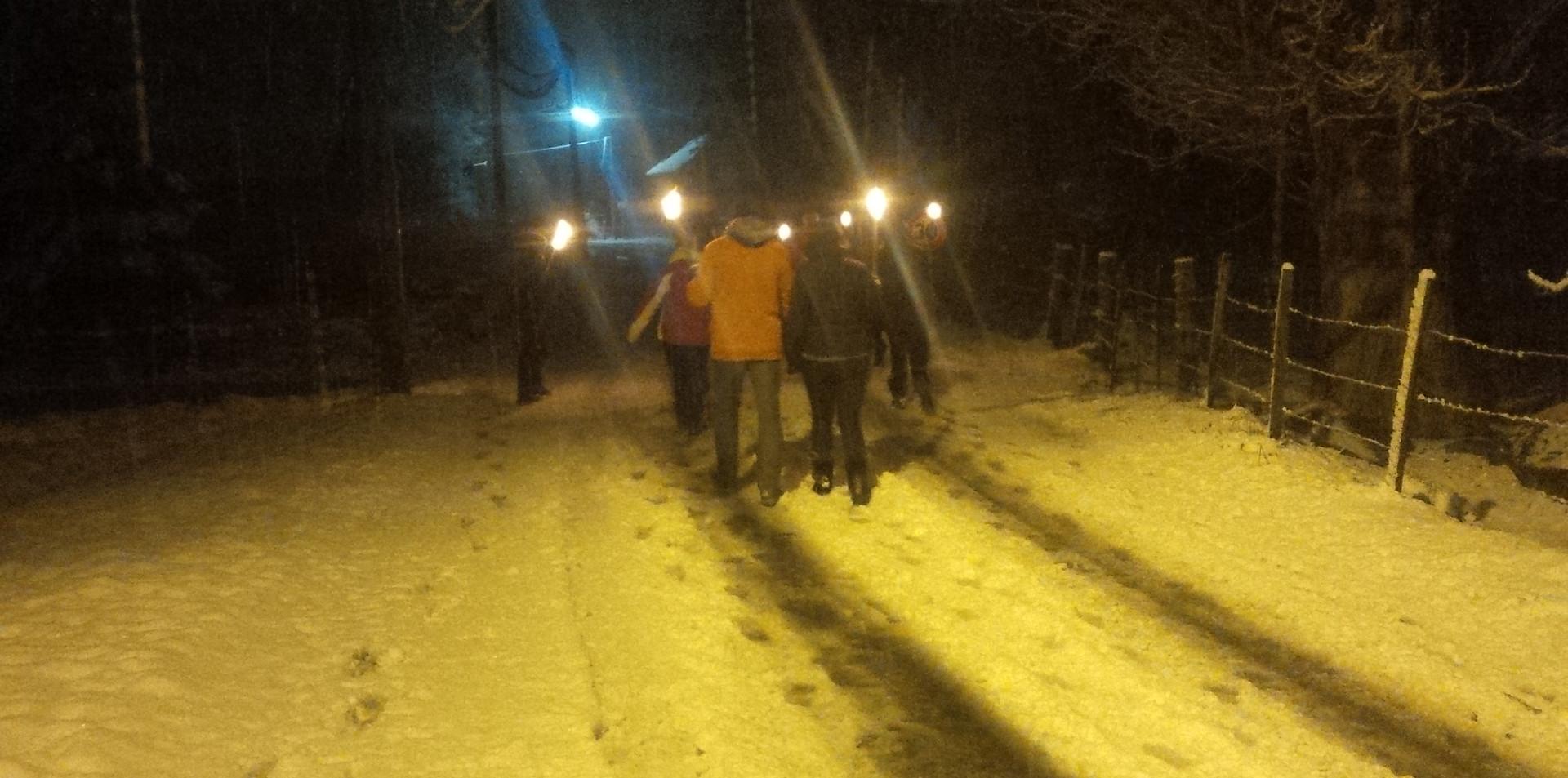 Classes de neige Bernex 5.jpg
