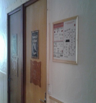 Chapelle d'Abondance - Les Hirondelles 4