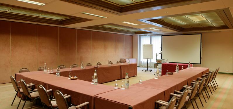 Leysin - Alpine Classic Hôtel 40.JPG