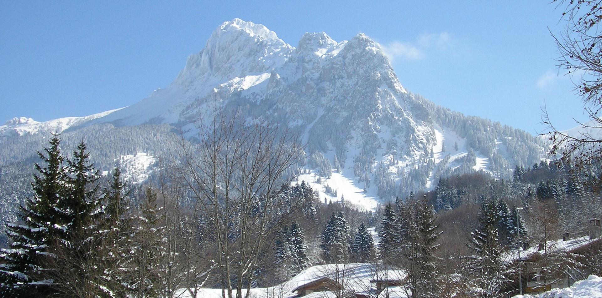 Classes de neige Bernex 17.jpg