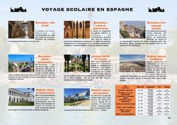 Evasion Scolaire - 41