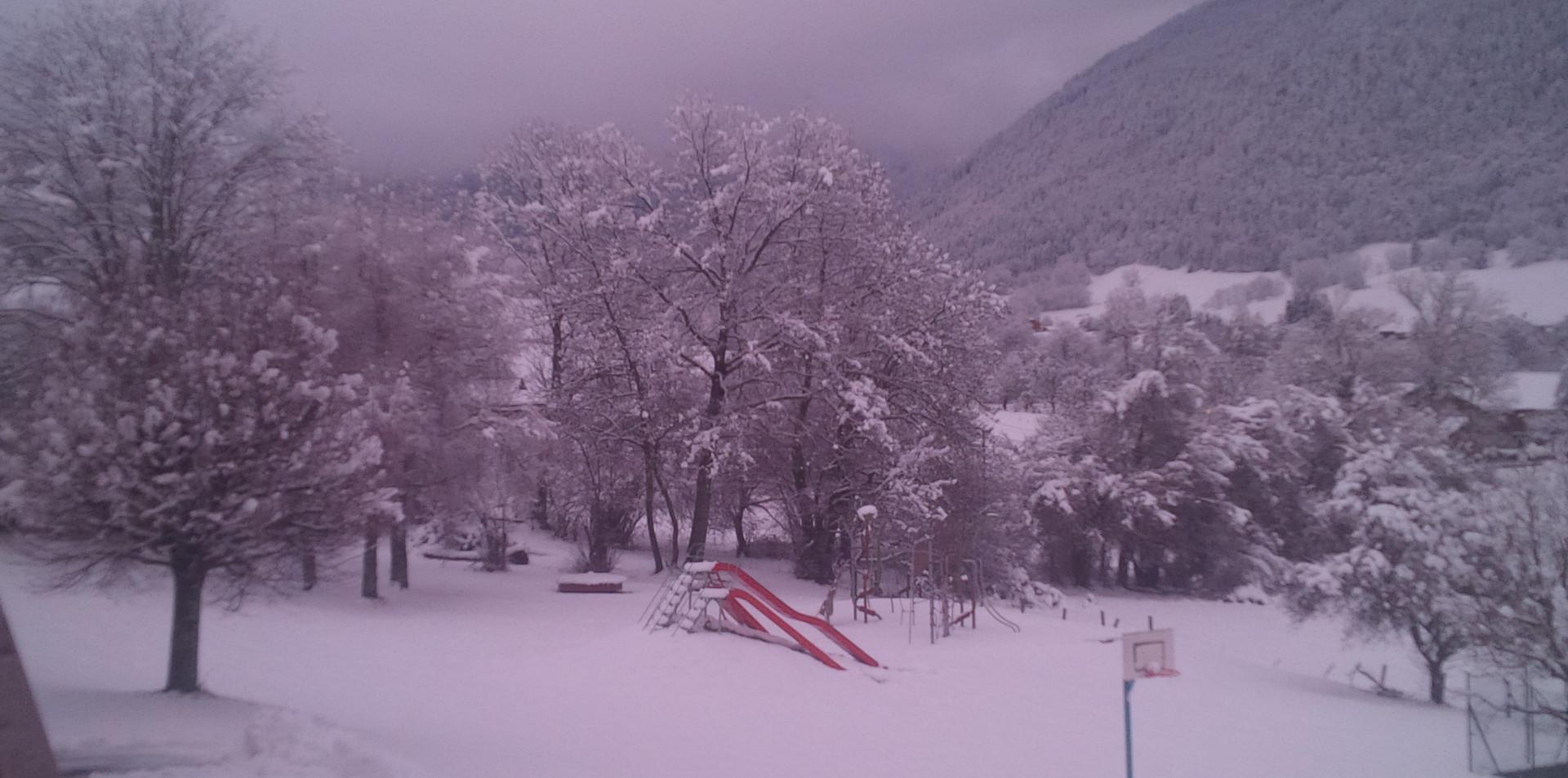 Classes de neige Bernex 8.jpg