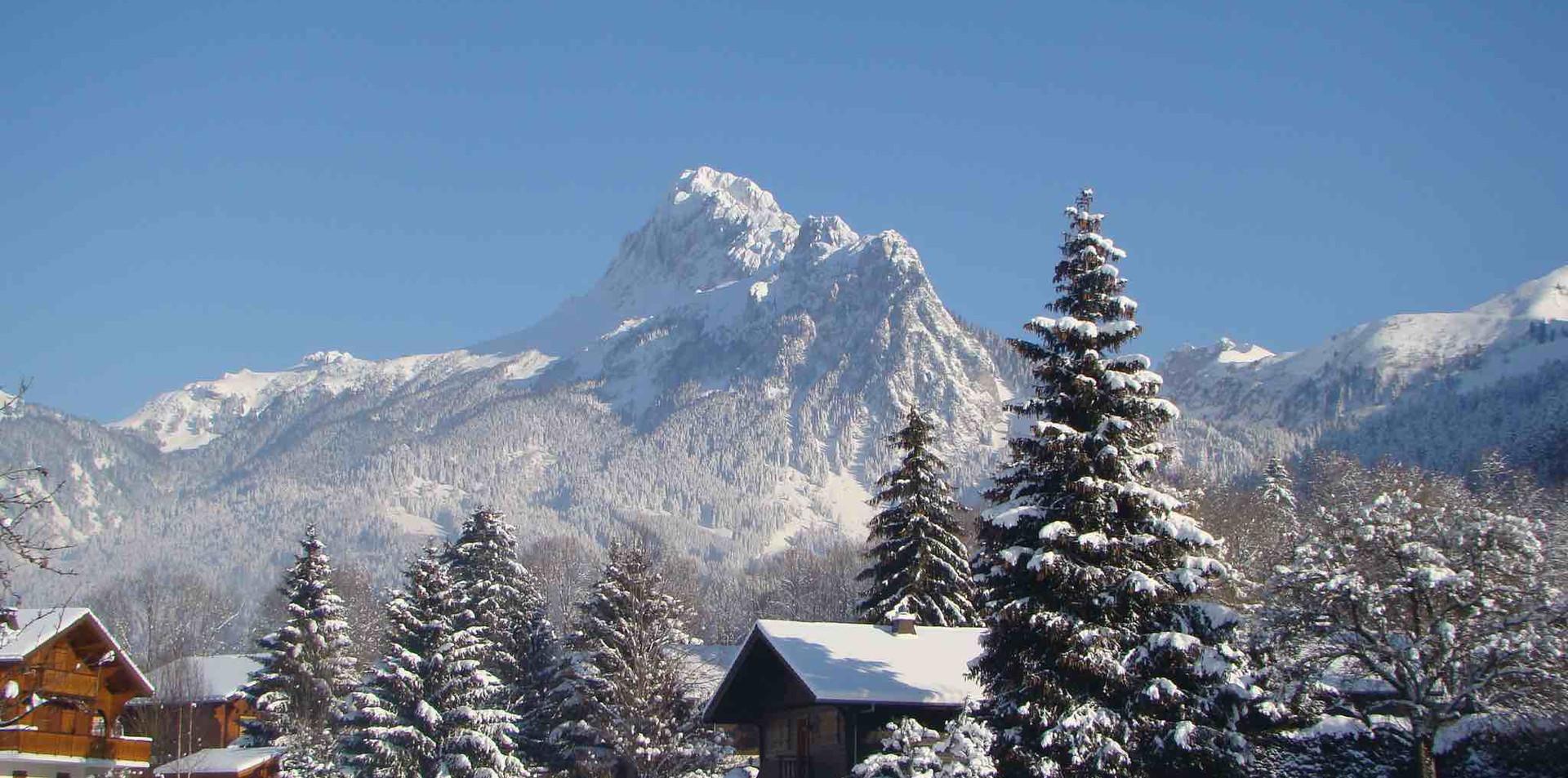Classes de neige Bernex 26.jpg