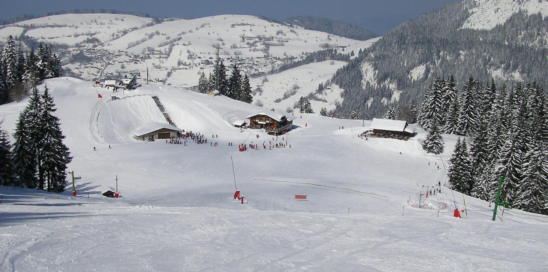 Classes de neige Bernex 18.jpg