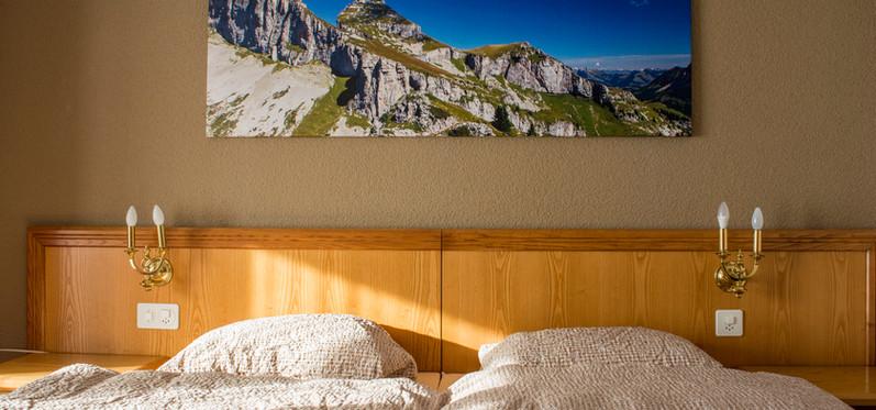 Leysin - Alpine Classic Hôtel 22.jpg