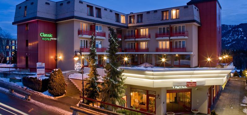 Leysin - Alpine Classic Hôtel 39.jpg