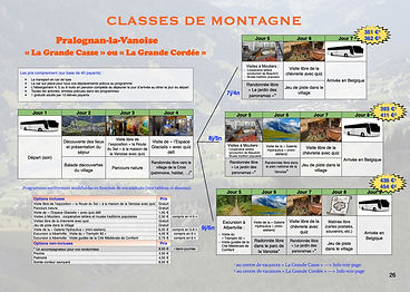 Classes de montagne Pralognan.jpg