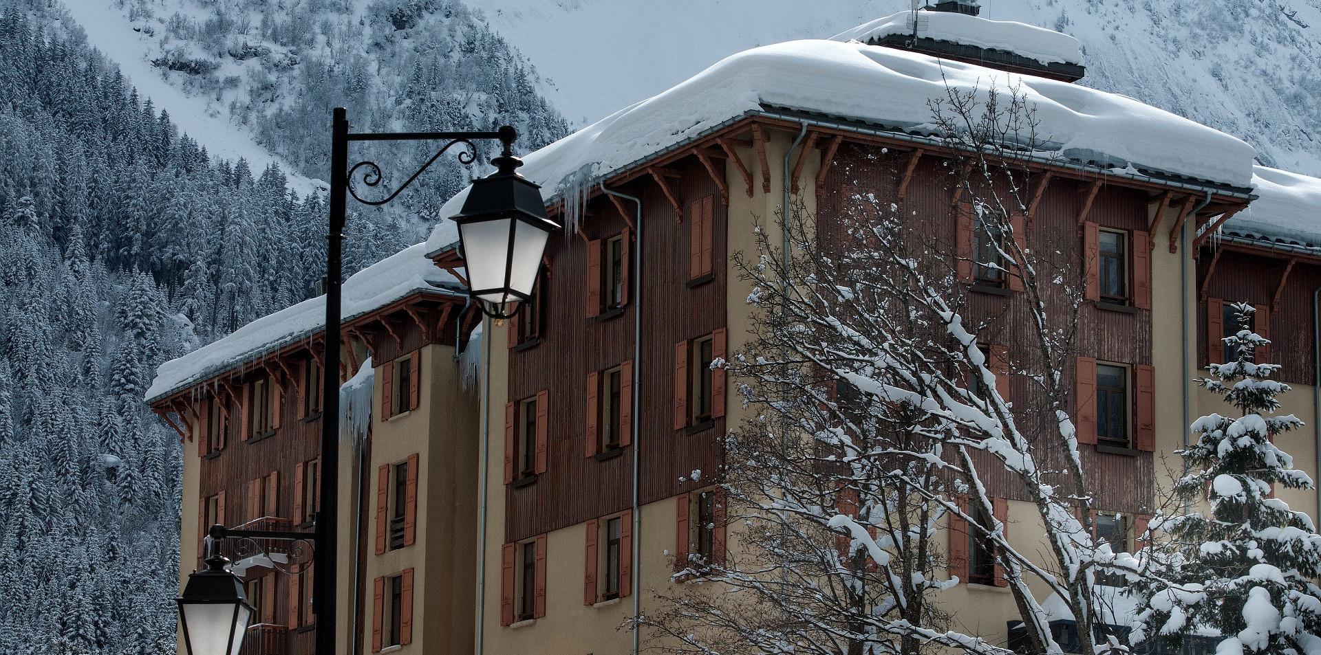 Pralognan-la-Vanoise 9.jpg