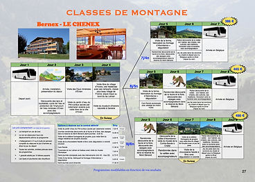 Classes de montagne Bernex.jpg