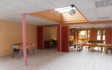 Chapelle d'Abondance - La Troika 14.jpg