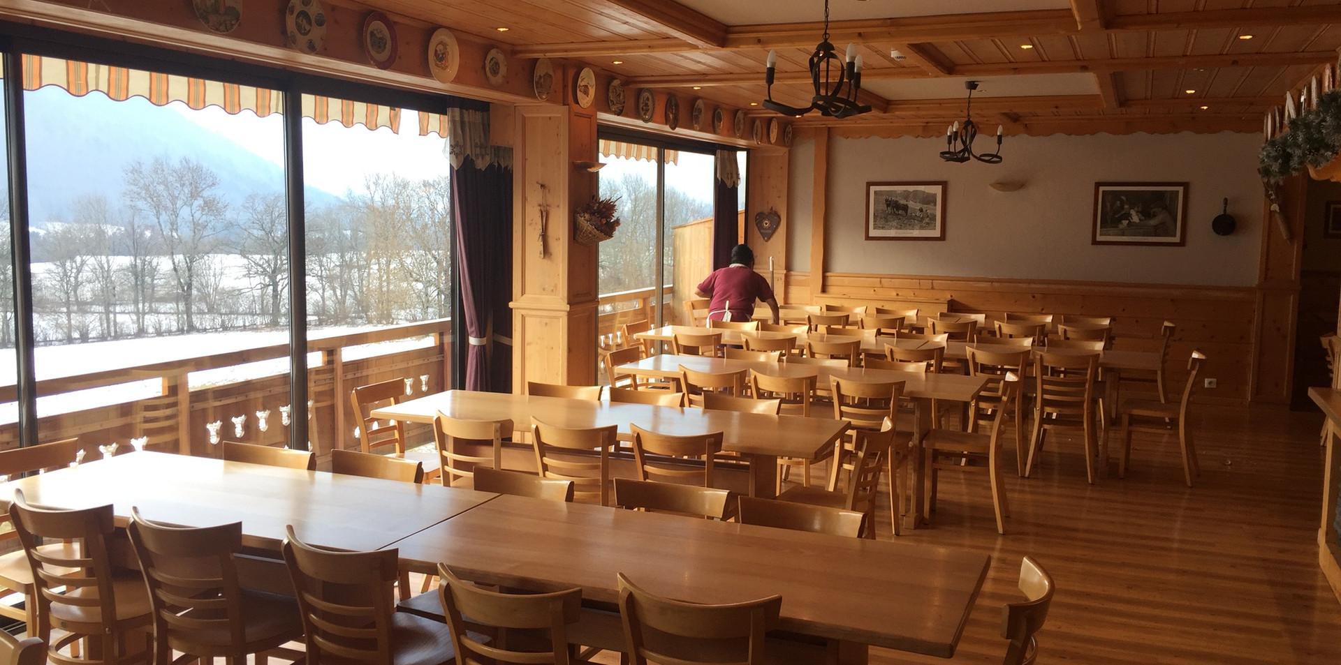 Classes de neige Bernex 23.jpeg