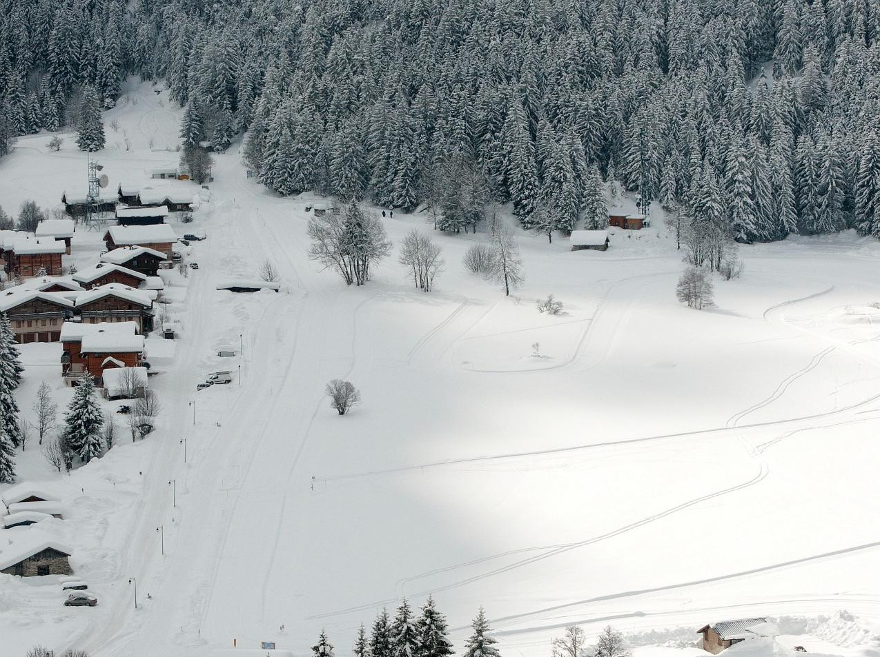Pralognan-la-Vanoise 8.jpg