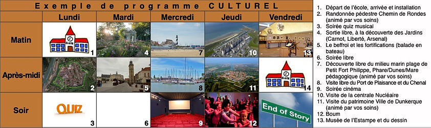 Gravelines classes culturelles.jpg
