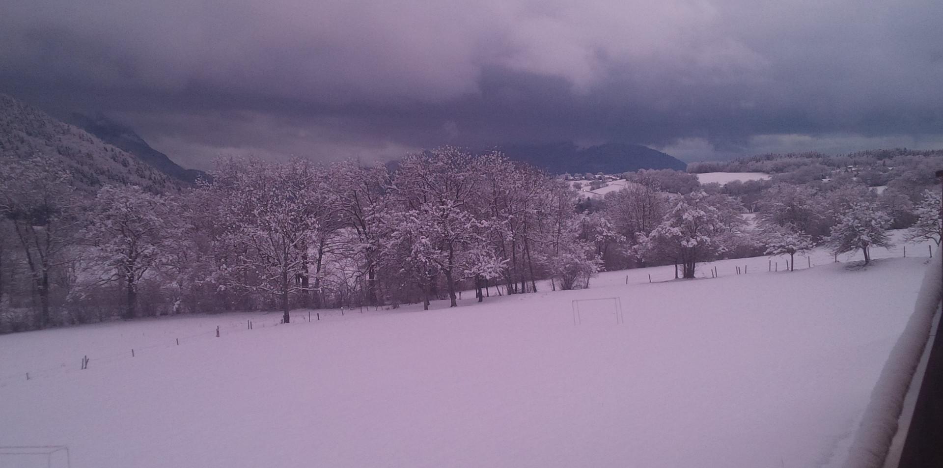 Classes de neige Bernex 7.jpg