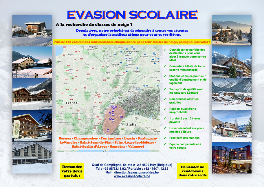 Evasion Scolaire France.jpg