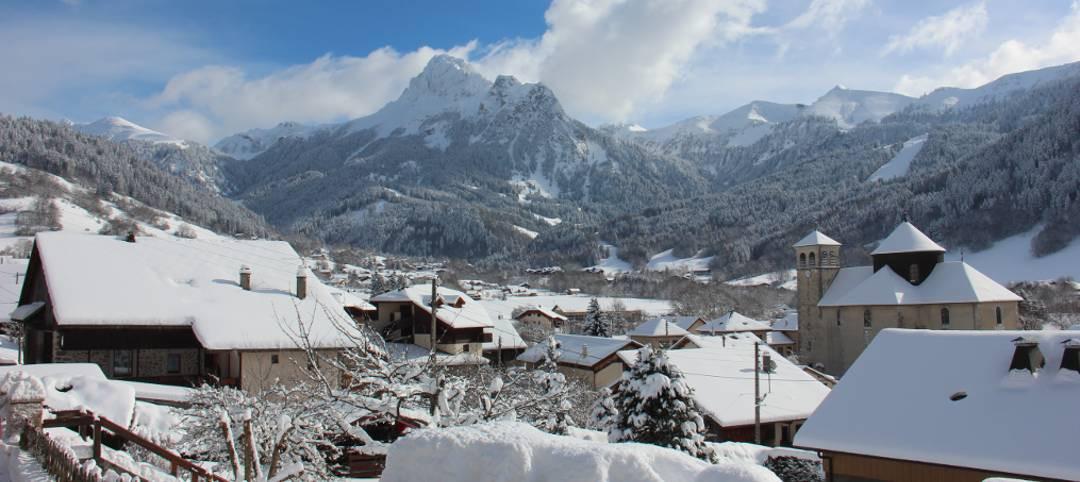 Classes de neige Bernex 41.jpg