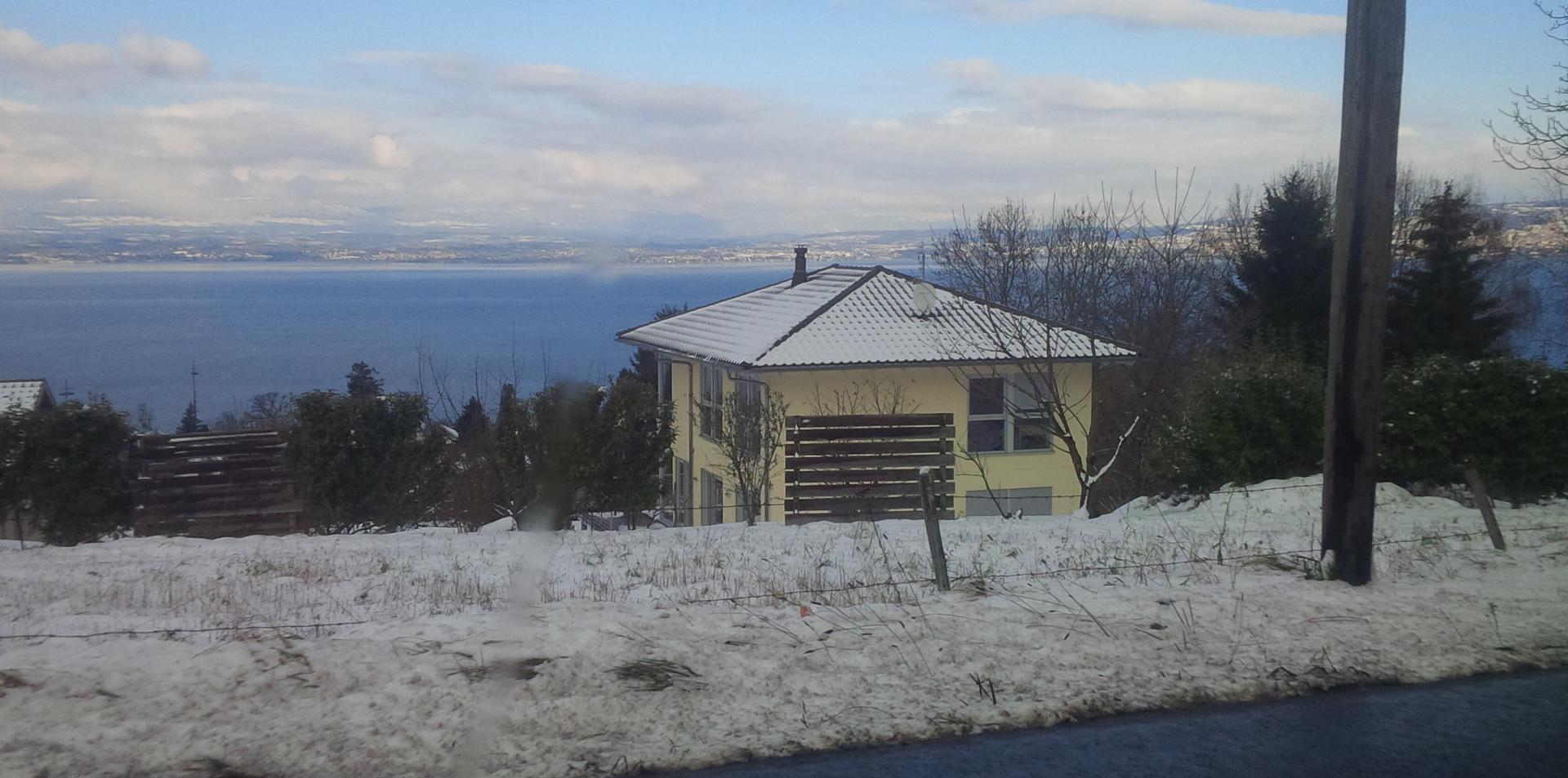 Classes de neige Bernex 16.jpg