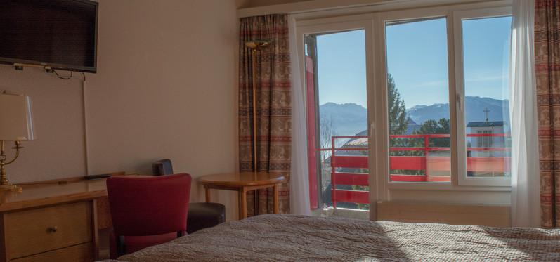 Leysin - Alpine Classic Hôtel 23.jpg