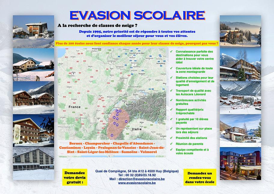 Evasion Scolaire.jpg